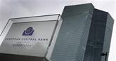 La BCE va accélérer ses rachats de dette mais n'est pas inquiète pour l'inflation