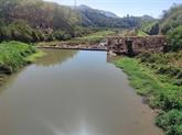La planification de l'eau, condition du développement socio-économique