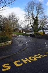 Vingt-cinq ans après, Dunblane se souvient de la pire fusillade du Royaume-Uni