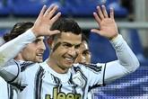 Italie : l'Inter s'envole, Milan flanche mais pas Ronaldo
