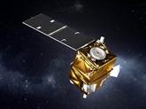L'utilisation de l'imagerie satellite pour l'inventaire des gaz à effet de serre