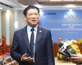 L'Audit d'État du Vietnam s'efforce de bien accomplir la présidence de l'ASOSAI