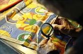 Huit nouveaux patrimoines culturels immatériels inscrits sur la liste nationale