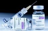 Suspensions en cascade du vaccin AstraZeneca, l'OMS se réunit