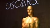 Mank en tête de la course aux Oscars, les femmes en force