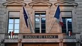 L'économie française rebondira un peu plus que prévu cette année