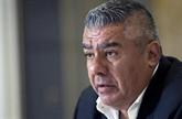 Le président de l'Association du football argentin souhaite se rendre au Vietnam