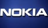 Nokia annonce un plan de 5.000 à 10.000 suppressions d'emplois en deux ans