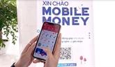 Le service Mobile Money pourrait être payant