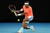 Tennis : Nadal déclare forfait pour le Masters 1000 de Miami