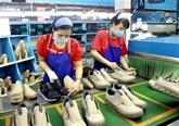 Le libre-échange Vietnam - Royaume-Uni entrera bientôt officiellement en vigueur