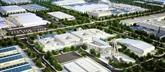 Des parcs industriels en demande