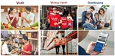 One Mount Group et Google Cloud promouvent le plus grand écosystème technologique du Vietnam