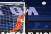 Coupe de France : vainqueur de Lille, le Paris SG se relance