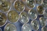 Virtuellement adjugé, vendu : première mise aux enchères de bitcoins en France