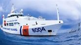 ARF : renforcer la coopération dans l'exécution de la loi en mer