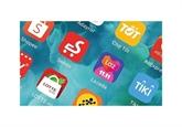 Le Vietnam dans top 10 des plateformes d'e-commerce en Asie du Sud-Est