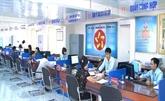Hanoï ambitionne d'entrer au top 3 du pays dans la transformation numérique