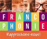 La francophonie, son envergure et sa couverture