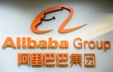 Le régulateur chinois convoque 11 entreprises de la tech