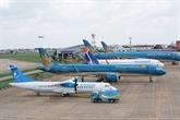 Vietnam Airlines Group va multiplier ses vols intérieurs