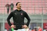 Ligue Europa : avant la Suède, Ibrahimovic retrouve Milan... et Manchester