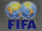 Foot : pour les clubs, la tentation de retenir les internationaux face au COVID-19