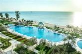 Les hôtels du Vietnam font preuve de créativité pour survivre au COVID-19