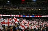 Euro : l'UEFA veut du public et met les villes hôtes sous pression