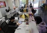 Moody's annonce le maintien de la note de crédit nationale du Vietnam