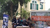 Le réseau France Alumni Vietnam ou le succès