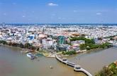 Opportunités d'investissement immobilier dans le delta du Mékong