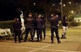 Le gouvernement français se mobilise contre le phénomène des rixes de jeunes