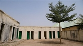 Dans le Nord-Ouest du Nigeria, les centaines d'adolescentes enlevées libérées