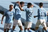 Angleterre : City pour enchaîner, Liverpool pour confirmer