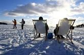 La Finlande et l'Europe du Nord en tête des pays les plus heureux du monde