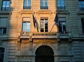 La Banque de France prévoit de supprimer 600 emplois d'ici à 2024