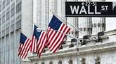 Wall Street fléchit en début de séance après une annonce de la Fed