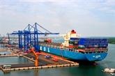 Le port de Cái Mép - Thi Vai doit devenir un centre logistique mondial d'ici 2045