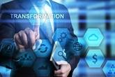 La VINASA doit jouer un rôle pionnier pour la transformation numérique nationale