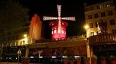 Moulin Rouge, Lido, Paradis Latin : un an de confinement pour les cabarets parisiens