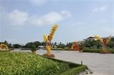 Bac Liêu accélère le développement de produits et services touristiques