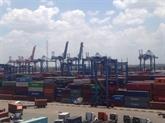 Hô Chi Minh-Ville vise une valeur d'exportation de 108 milliards de dollars d'ici 2030