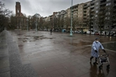 Les contaminations en hausse, l'allègement des restrictions s'éloigne en Allemagne