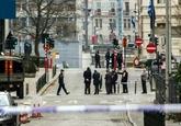 Belgique : hommage national cinq ans après les attentats jihadistes de 2016