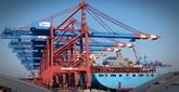 Exemption des taxes pour les marchandises d'import-export selon les traités internationales