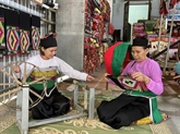 Promouvoir le développement des régions peuplées des ethnies minoritaires