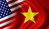 Les relations Vietnam - États-Unis se développeront sans cesse