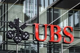 Blanchiment de fraude fiscale: une amende de 2 milliards requise en appel contre UBS