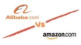 Hausse des exportations de produits vietnamiens via Alibaba et Amazon